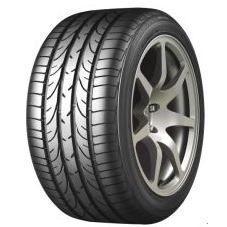 Bridgestone 285 40rf18 101y re050 rft pneu été