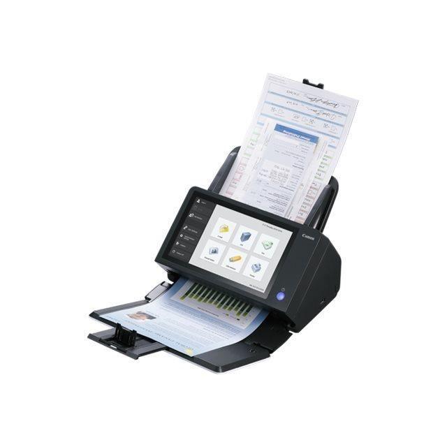 Bien souvent, quand vous désirez scanner vos documents en pdf, vous devez  utiliser le logiciel fourni avec votre imprimante/scanner, qui est bien  souvent ...