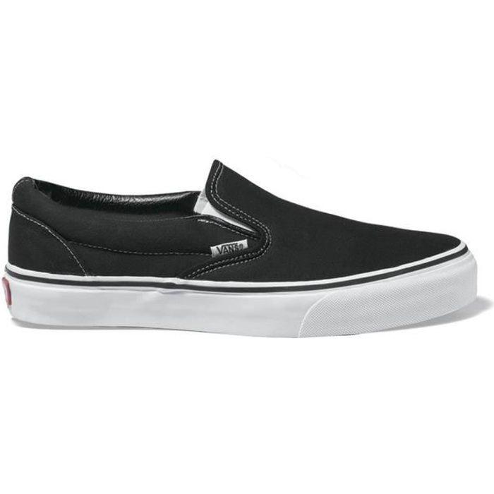 Chaussures de tennis Vans Classic Slip-on