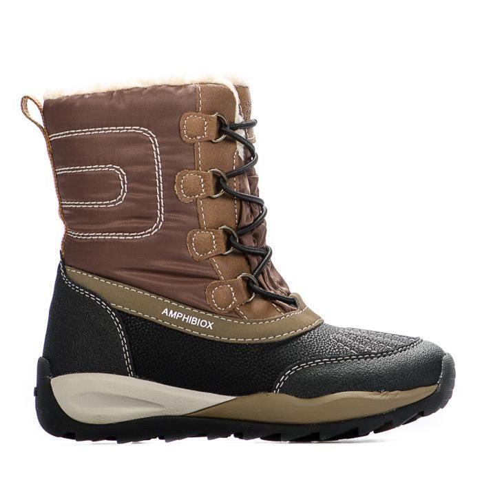 Tamaris 112580737429 beige femme chaussures bottes