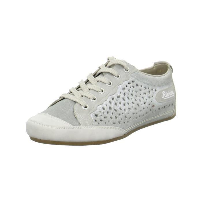 Chaussures Rieker 5774581