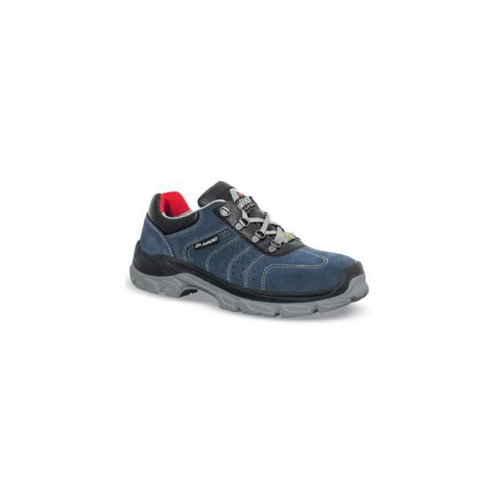 7719fcda9f0fd2 Chaussure de securite esd - Achat / Vente pas cher