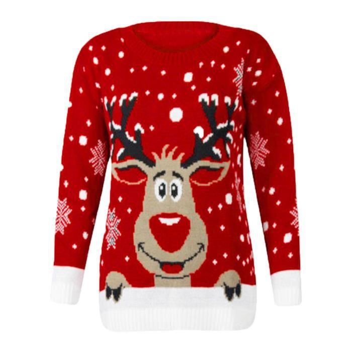 58c14ebeb4bfd les-femmes-de-noel-cerf-chaud-tricot-pull-a-manche.jpg
