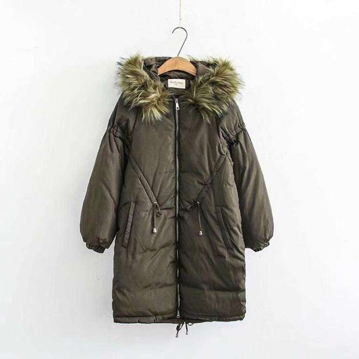 premium selection 65beb 71ed7 boutique-hugo-parka-femme-capuche-fausse-fourrure.jpg