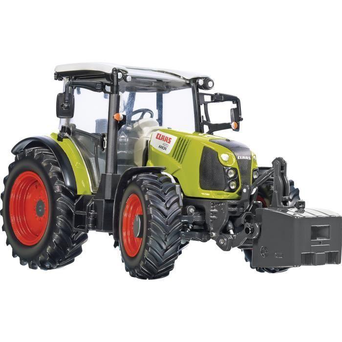 Jeux de tracteur claas gratuit - Jeux de tracteur agricole gratuit ...