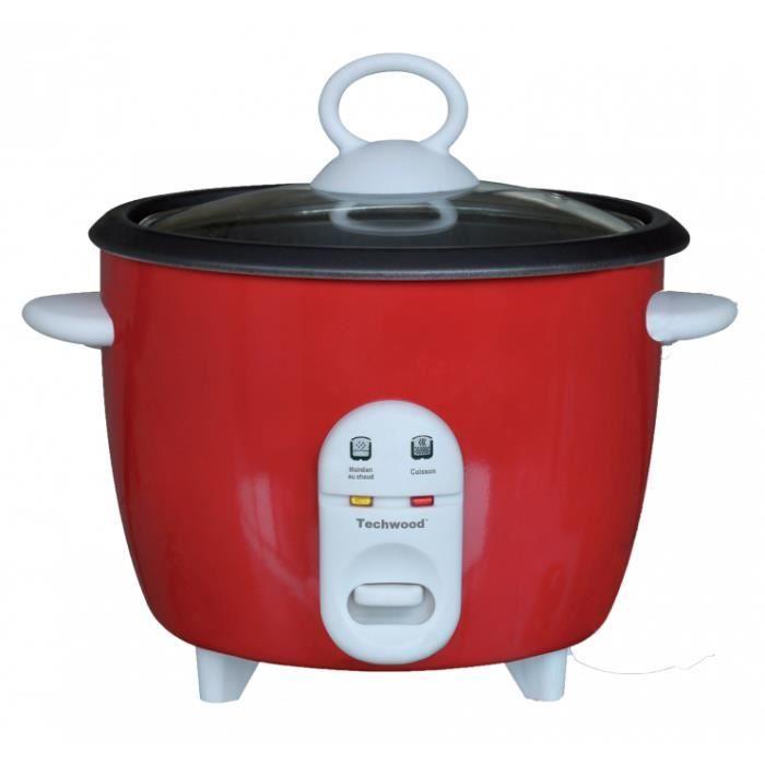 Petit cuiseur a riz - Achat / Vente Petit cuiseur a riz pas cher ...