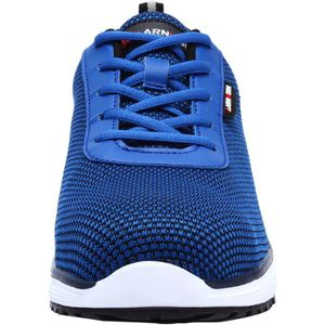 Nike Sécurité De Chaussure Homme De Chaussure IYvb7gf6y