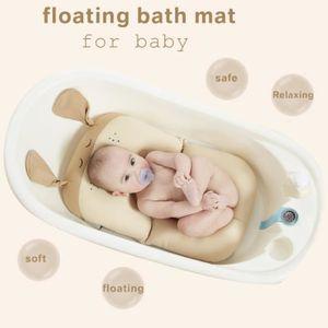 tapis baignoire bebe achat vente pas cher. Black Bedroom Furniture Sets. Home Design Ideas