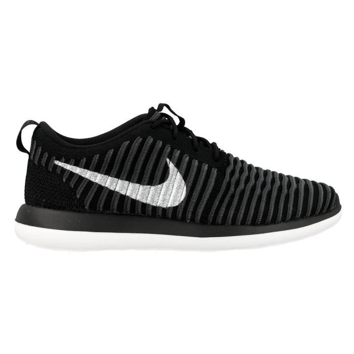 Chaussures Nike Roshe Two Flyknit