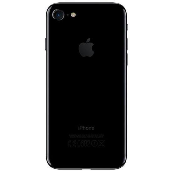 APPLE iPhone 7 Noir de Jais 32 Go - Achat smartphone pas cher, avis et  meilleur prix - Cdiscount defe173c414b