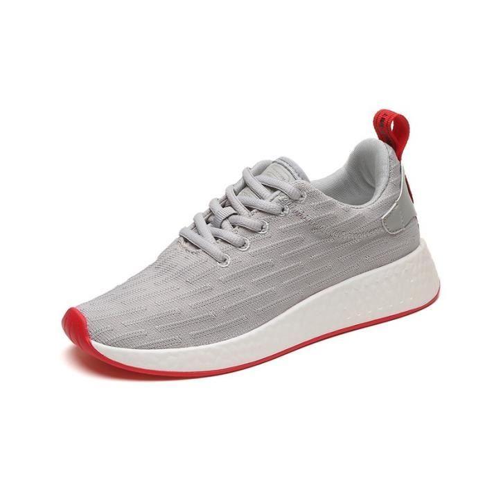 de plein en air Chaussures Damping course Femmes marche sport les de Chaussures de Chaussures femmes Toutes été Antiderapant IOnq6g4x