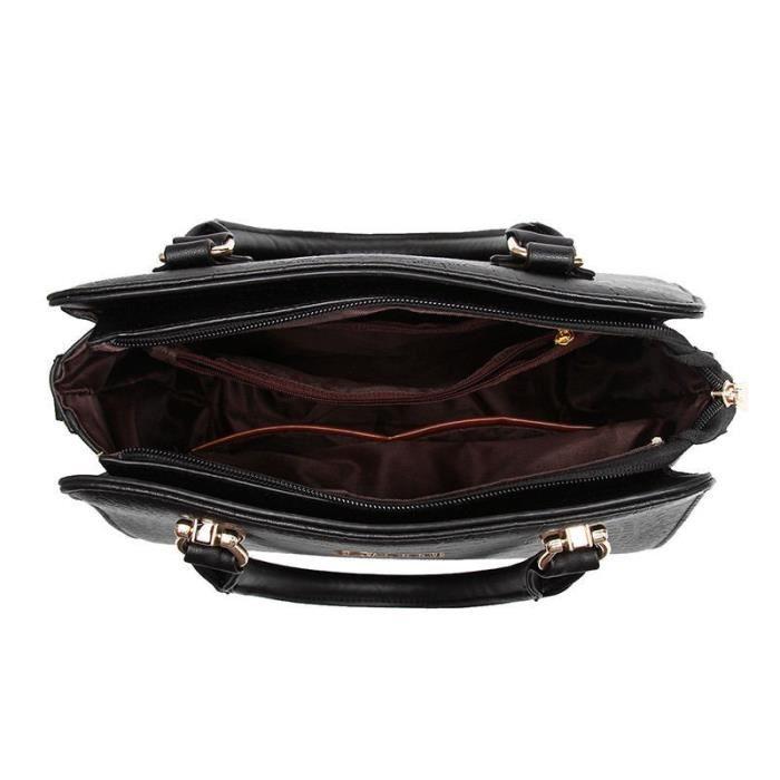 cuir luxe 2017 cabas sac sac sac bandouliere de sac femme à à marque marque de cuir bleu3 main luxe de marque femme sac femme main HHpvTxq