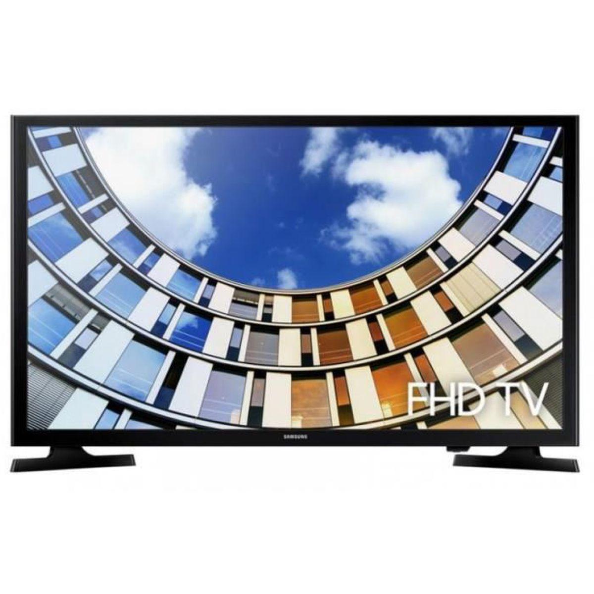 7e7ecec12bcb99 Samsung Téléviseur LED 80 cm Full HD. Téléviseur LED Samsung Téléviseur LED  ...