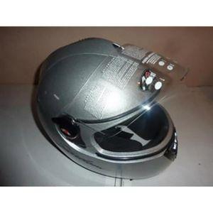 CASQUE MOTO SCOOTER Casque Airoh Helmet moto Airoh helmet Taille XL Ta