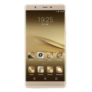 Téléphone portable Téléphone portable d'Android 5.1 Smartphone IPS GS