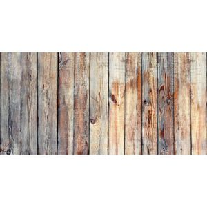 TAPIS Flooralia - Tapis en vinyle - Texture - T-006, 170