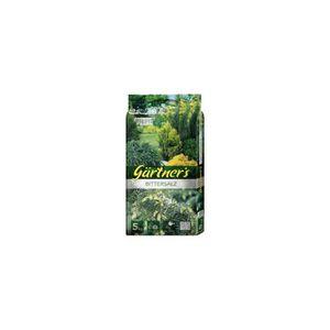 ENGRAIS Fertilisant 5 kg