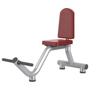 Banc De Musculation Care Achat Vente Banc De Musculation Care