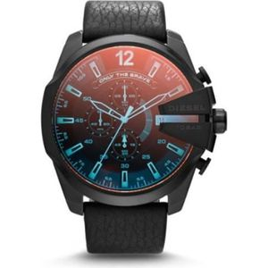 Guess - Montre homme Sport steel silicone (W0366G4) taille Taille ... 146ed76338f