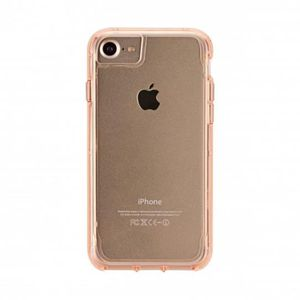 Coque iPhone Griffin - Achat   Vente Coque iPhone Griffin pas cher ... 101eee555cd8
