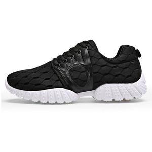 chaussure rush run