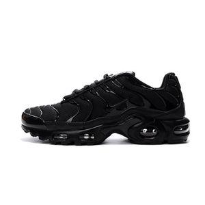 De Chaussures Tn Homme Nike Txt Air Plus Running Max Baskets RwTZxAq8T