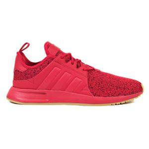 CHAUSSURES DE FOOTBALL Chaussures Adidas X Plr