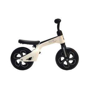 VÉLO ENFANT Q-Play Vélo sans Pédales Vélo d'équilibre Premier