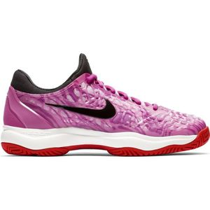 87305b436ae7a CHAUSSURES DE RUNNING Chaussure Nike Zoom Cage 3 Femme Australian Open 2