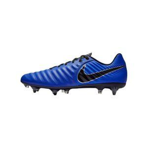 super popular dade7 45aea CHAUSSURES DE FOOTBALL Chaussures Nike Legend 7 Academy SG Pro AC ...