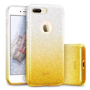 coque iphone 8 plus strass