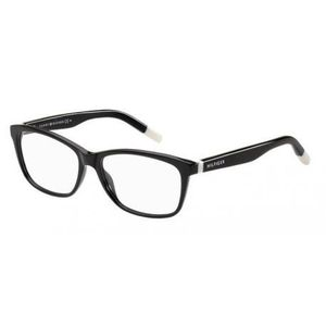 b5fe16cdce1721 Lunettes Tommy hilfiger - Achat   Vente pas cher - Cdiscount - Page 2