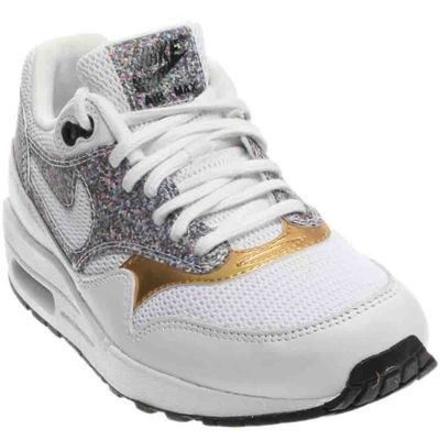 Nike 2 Max Bpo5k Chaussure Femme Casual 39 1 Air Se 1 Taille B11fPcpr