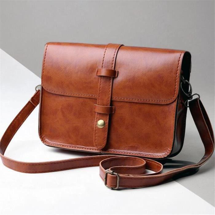 sac de luxe Sacs Sacs À Main Femmes Célèbres Marques sacs à main de luxe femmes sacs designer Nouvelle mode sac cabas femme de