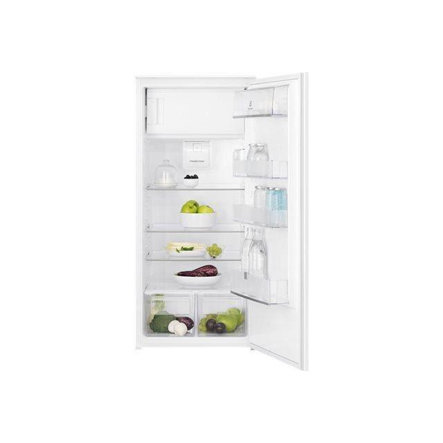 Réfrigérateur Intégrable Porte ELECTROLUX ERN Achat Vente - Refrigerateur integrable 1 porte