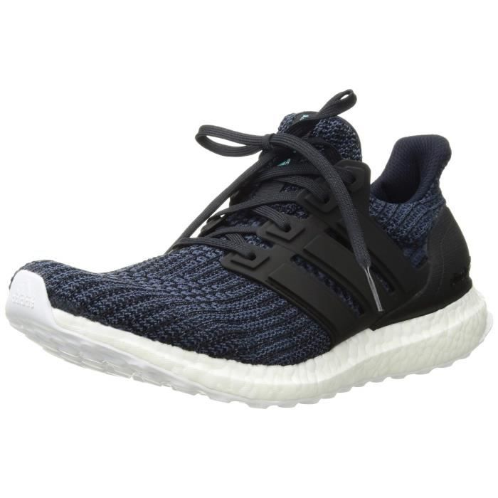Adidas chaussure de course pour femme ultraboost parley Y7WCT Taille 41