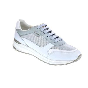 be691c4692a8 Baskets Geox femme - Achat   Vente Baskets Geox femme pas cher ...