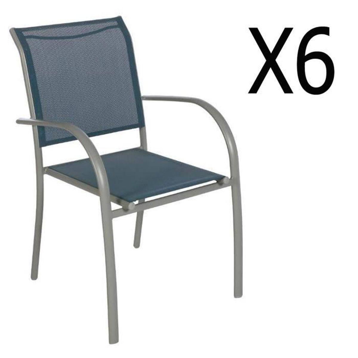Chaise Jardin - chaise bois leroy merlin chaise jardin bois, chaise ...