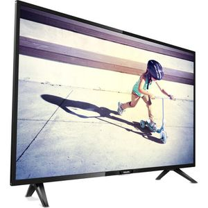 PHILIPS 32PHT4112 TV LED HD 80 cm (32\