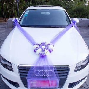 D coration mariage achat vente d coration mariage pas cher soldes d s le 27 juin cdiscount - Soldes decoration mariage ...