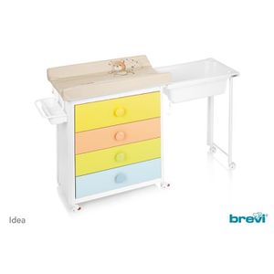 Cdiscount table a langer table a langer cdiscount awesome for Table a langer solde
