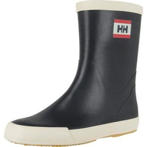 BOTTE Chaussures homme Bottes Helly Hansen Nordvik