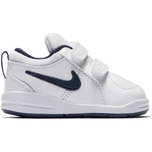pretty nice 2e88c fb43b CHAUSSURES DE FOOTBALL NIKE CHAUSSURE BEBE BLANCHE PICO 4 2019 maillot ps