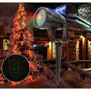 Noel Cher Star Achat Pas Laser Vente FKcuTJl135