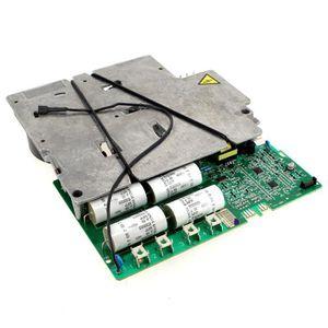 PLAQUE INDUCTION Module de puissance 4600w pour Table induction De