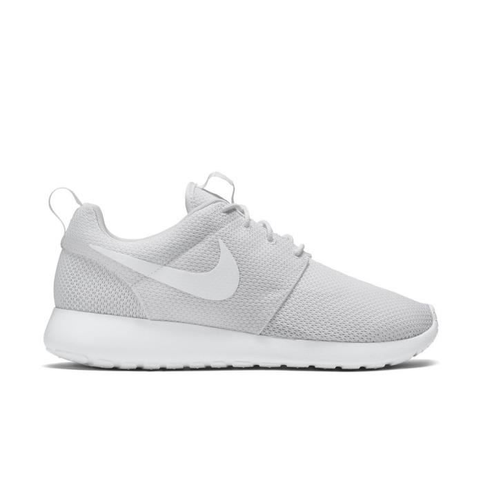 NIKE Baskets Roshe One Chaussures Homme vuDhUp
