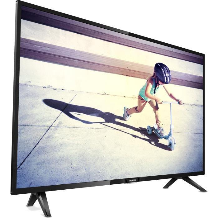 PHILIPS 43PFT4112 TV LED FULL HD 108 cm (43