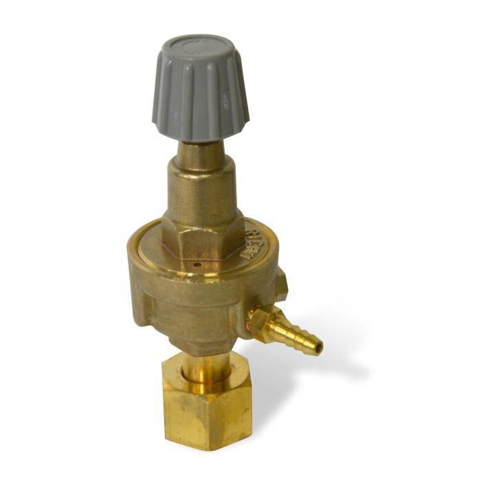 STANLEY 460511 Détenteur bouteille rechargeable G5/8\