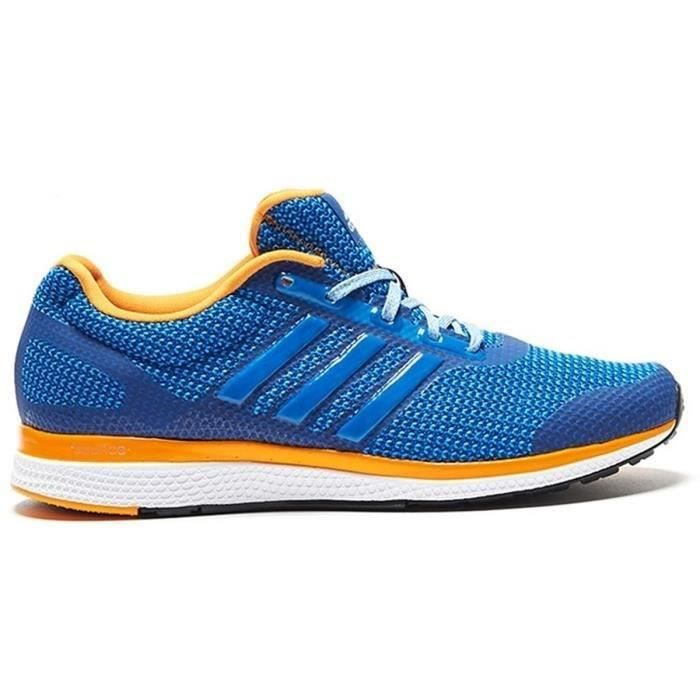 558bf25a66f ADIDAS Baskets Chaussures de Running Mana Bounce Homme RNG - Prix ...