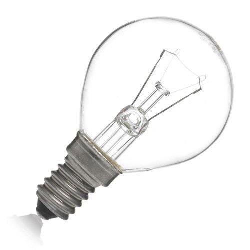 ampoule 40w petit culot achat vente ampoule 40w petit. Black Bedroom Furniture Sets. Home Design Ideas